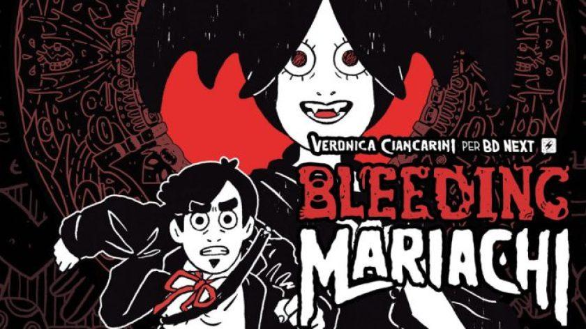 bleeding-mariachi-veronica-ciancarini-bd