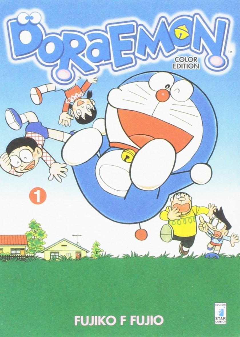 doraemon-color-edition