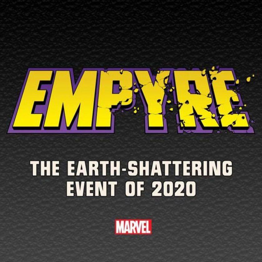 empyre-teaser