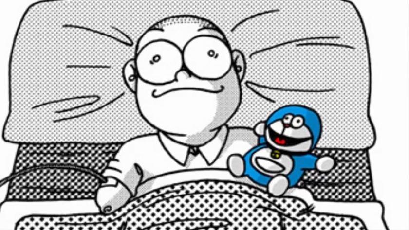 nobita-ha-una-grave-malattia-nel-finale-piu-controverso-di-doraemon-maxw-1280