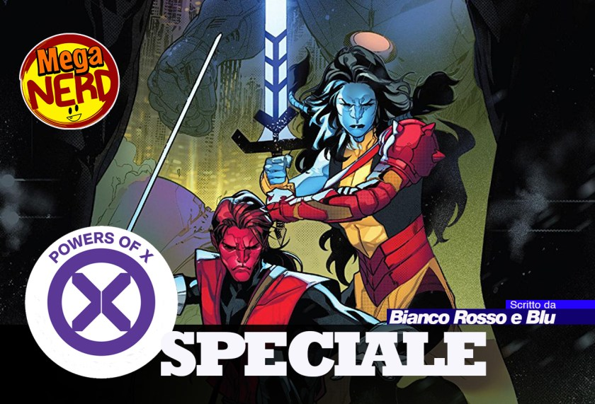 speciale aspettando dawn of x powers of x 3