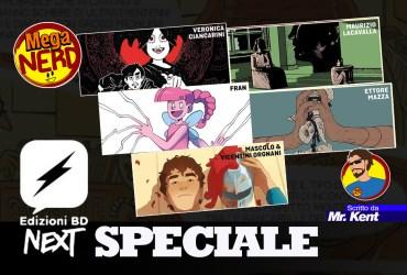 speciale bd next