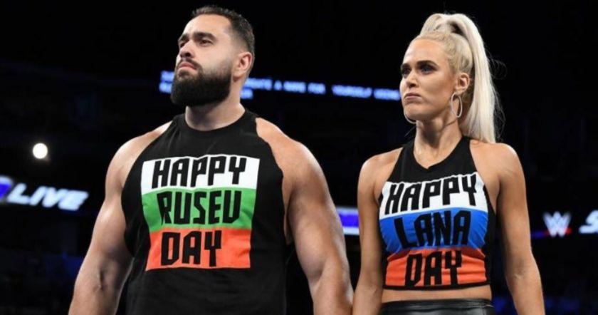 Rusev-Lana-wrestling-culture-1