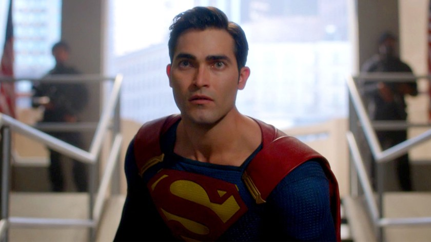 Tyler-Hoechlin-as-Superman