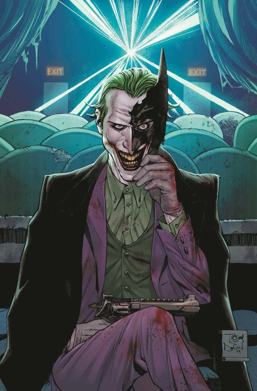 batman-joker-war-2020-1203502