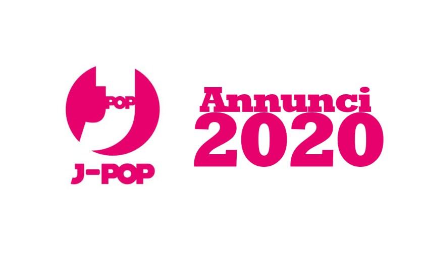 jpop-annunci-2020