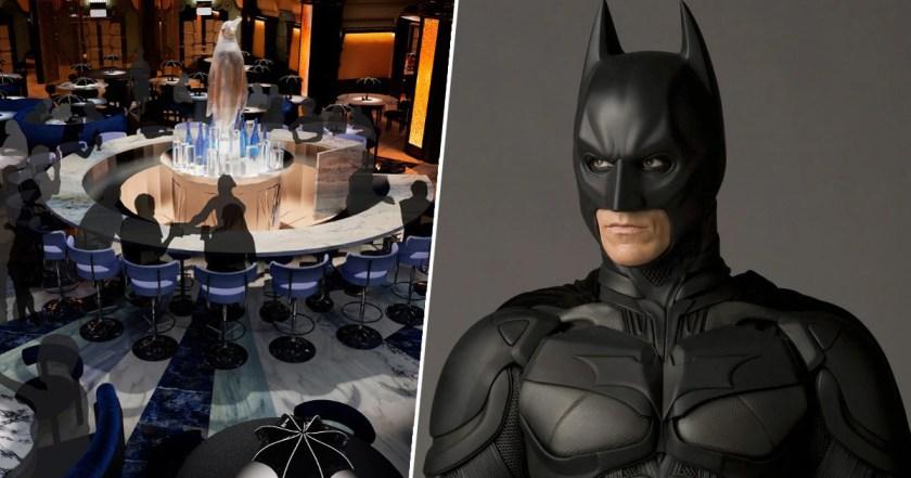 Batman_restaurant_thumb_
