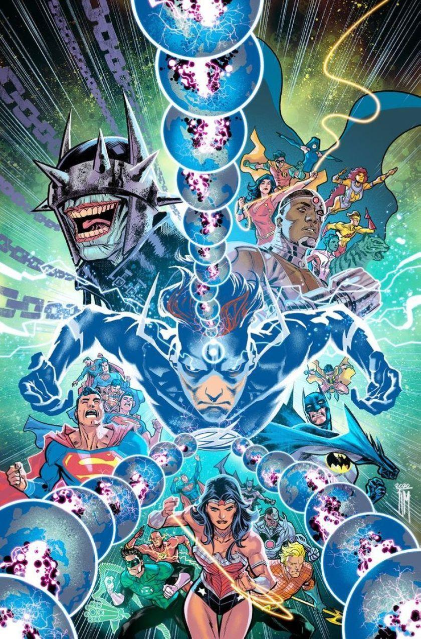 generation-zero-dc-comics-fcbd-2020-1