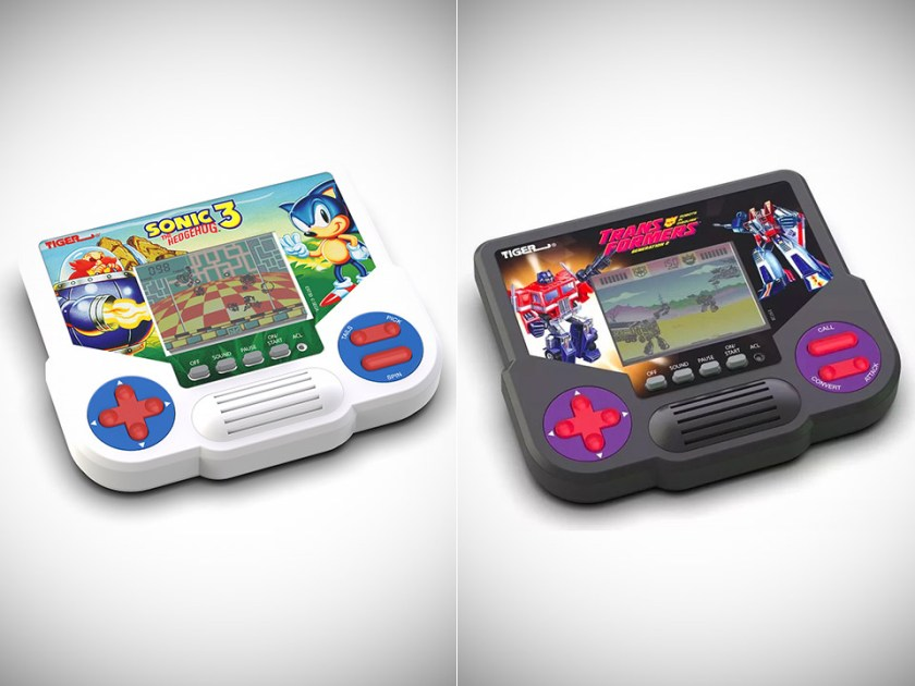 tiger-electronics-handheld-game-console