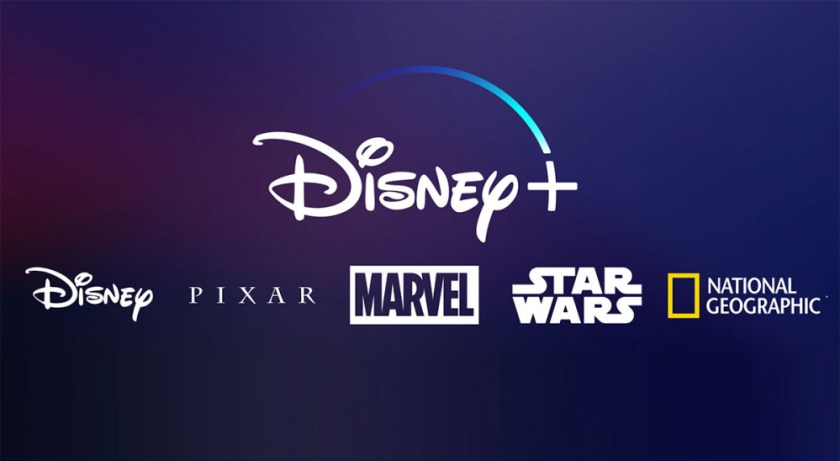 Disney-Plus-streaming-on-demand-999x549