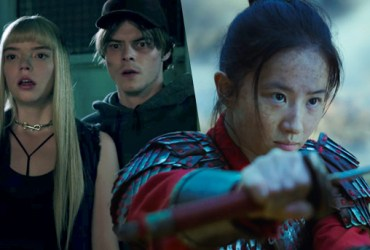 Mulan-The-New-Mutants-Coronavirus-fb