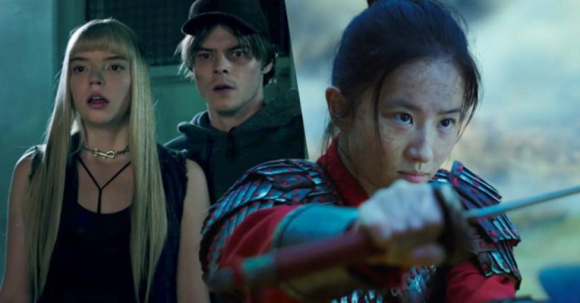 Mulan-The-New-Mutants-Coronavirus-fb