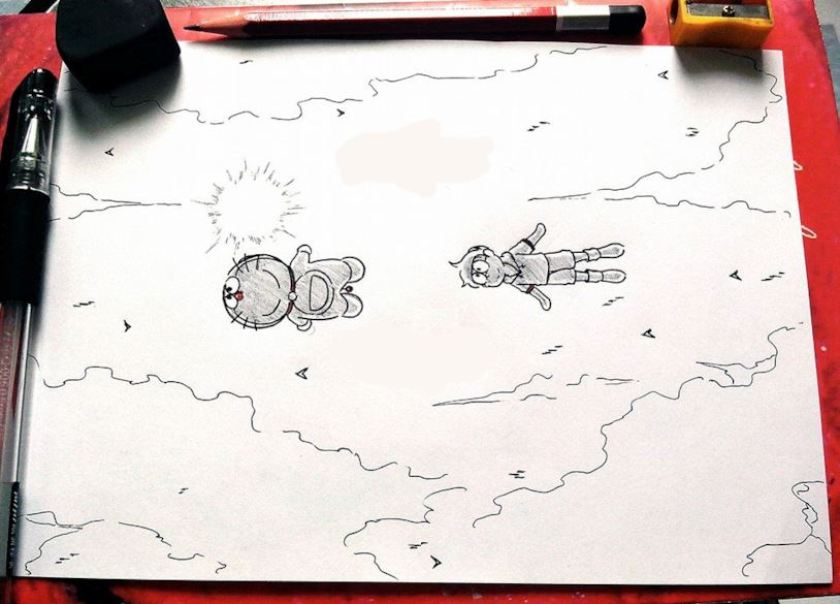 nobita-vola-in-cielo-con-doraemon-maxw-814