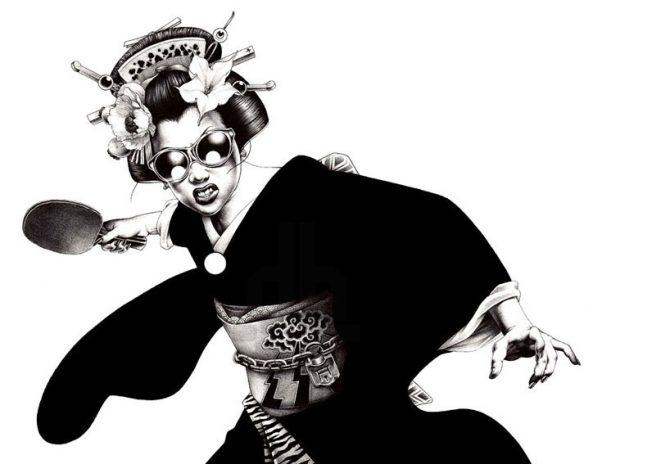 Hakuchi33