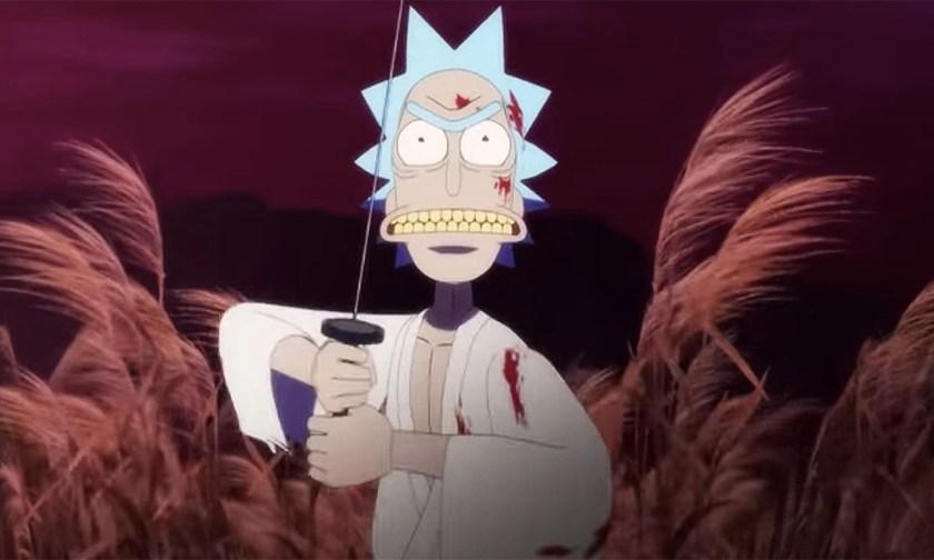 rick-morty-samurai-shogun-00