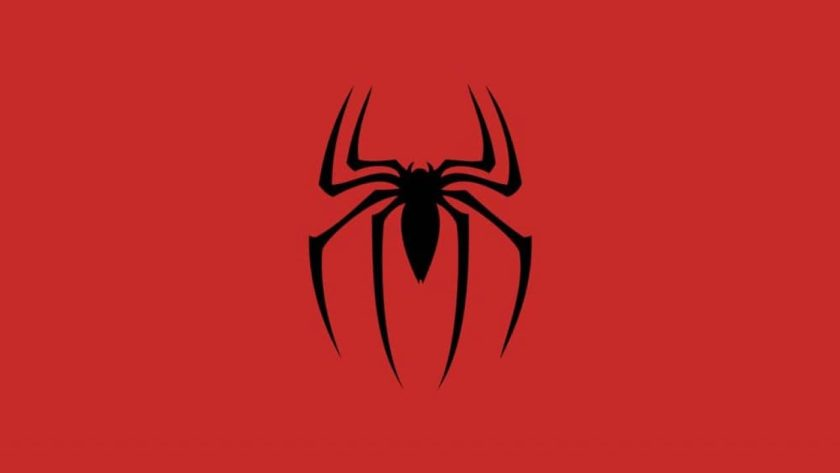 spiderman-logo-illustration-1280x720
