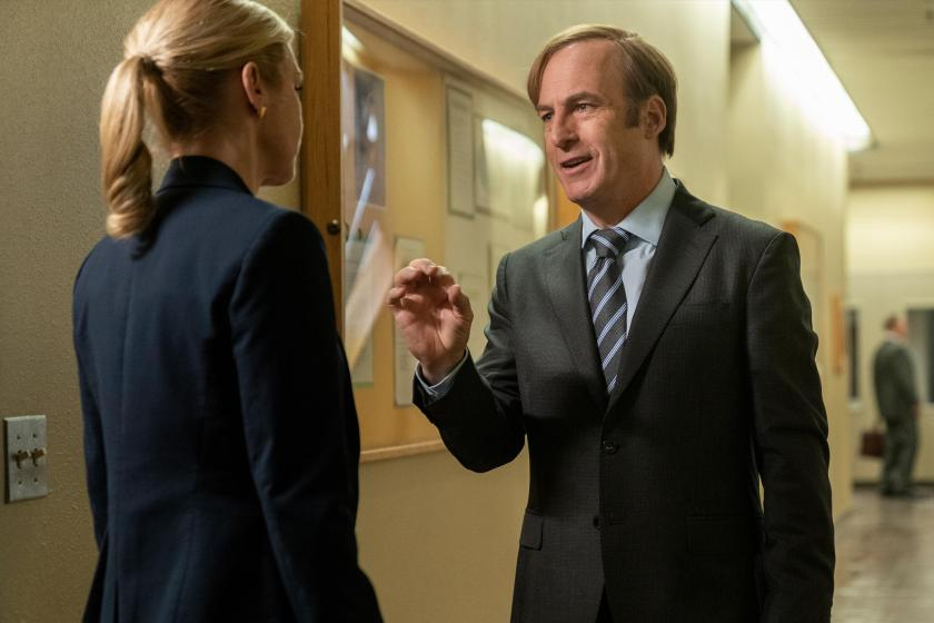 Better-Call-Saul-breaks-up-Jimmy-and-Kim-2