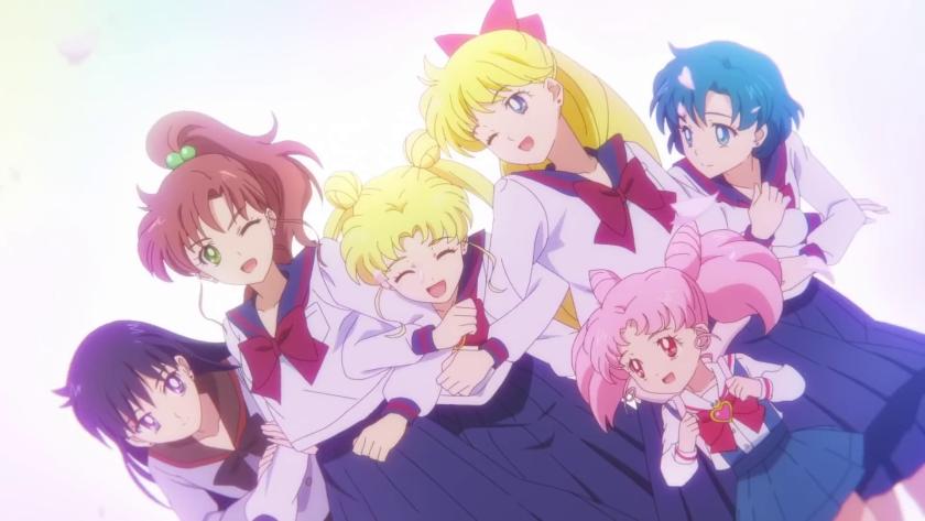 Sailor-Moon-Eternal-anime-image-1