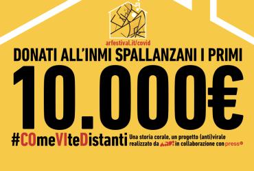 arf 10000 euro