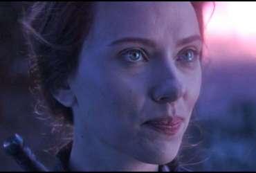 avengers-endgame-black-widow-death
