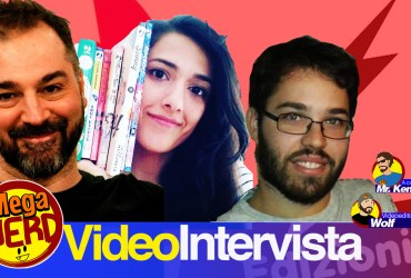 intervista team bd