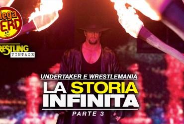 wrestling vintage undertaker 3