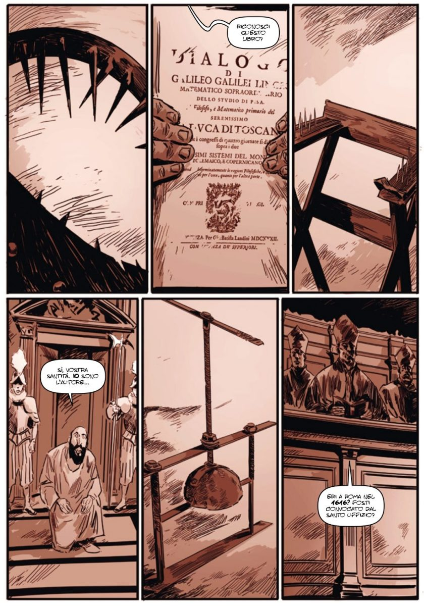 Galileo_preview-4_page-0001