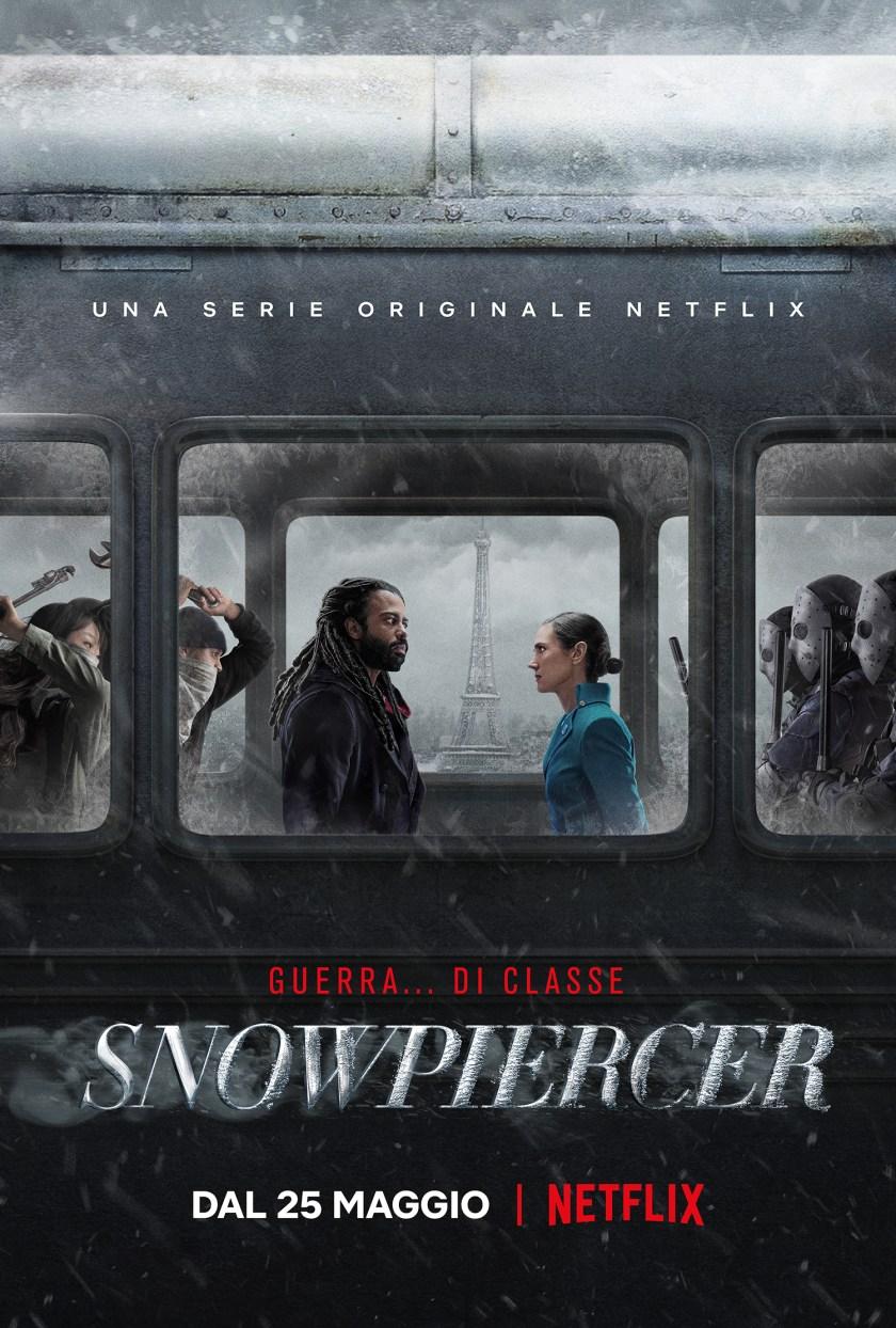 Snowpiercer_S1_Vertical_Main_EiffelTower_RGB_IT
