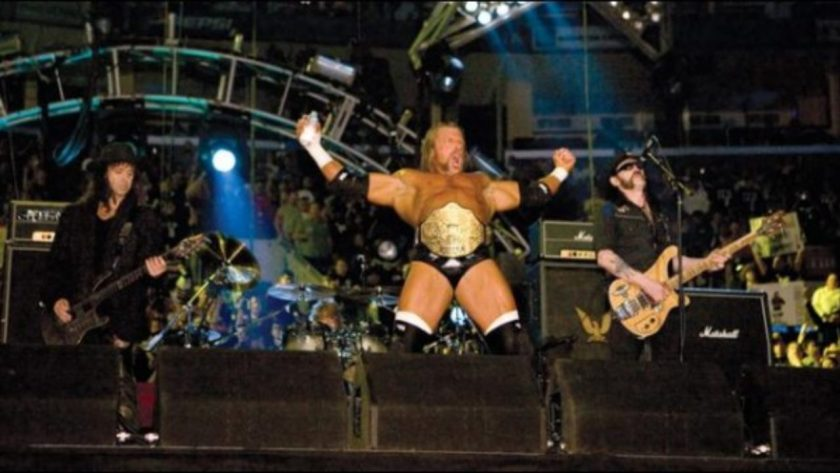 Triple-Hs-WrestleMania-21-entrance-with-Motorhead-wwe.com_-1280x720