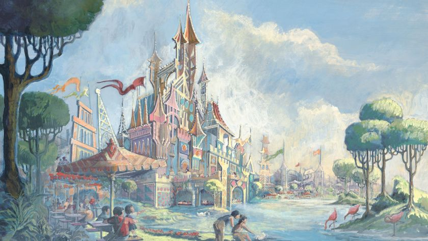 disney-the-imagineering-story-recensione