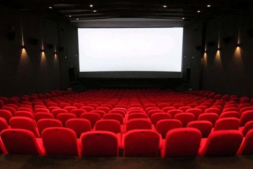Riaprono i cinema dal 15 giugno