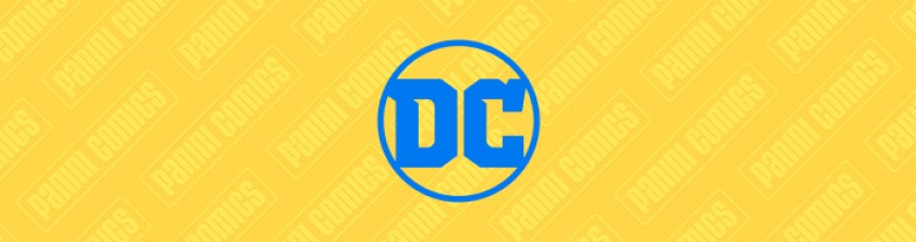 Uscite_banner_DC