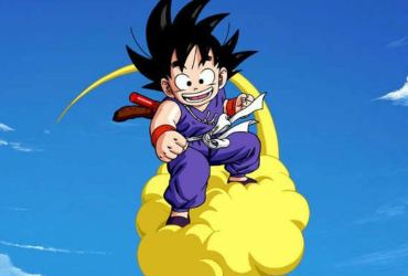 dragon-ball-super_notizia-2