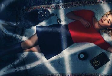 Le Terrificanti Avventure di Sabrina - Photo Credits: Web