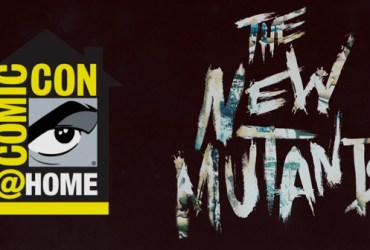 ComicConAtHome-NewMutants