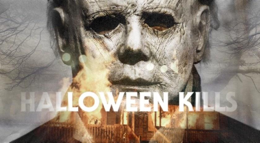 Halloween Kills - Photo Credits: Web