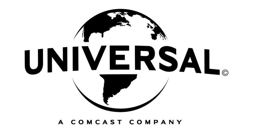 Universal - Photo Credits: web