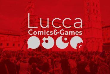 lucca-comics-cover-generica-2