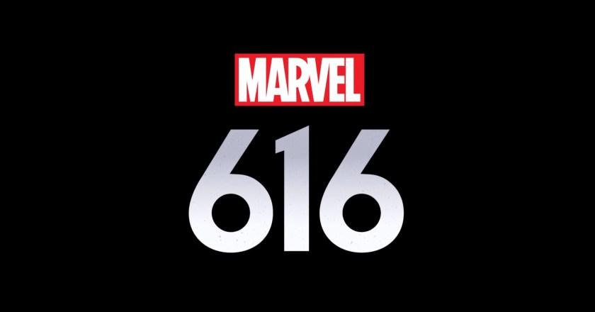 Marvel - Photo Credits: Web