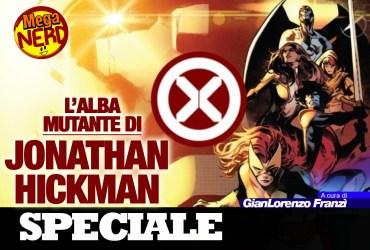 speciale hickman