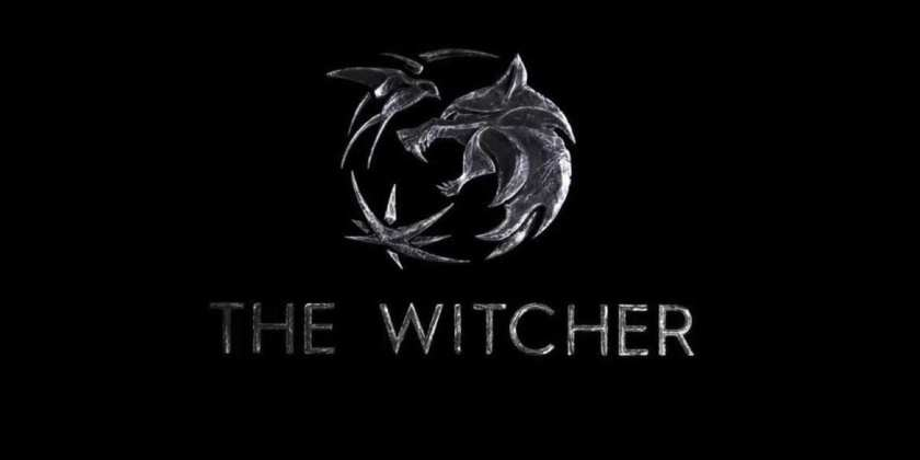 the-witcher-simbolo
