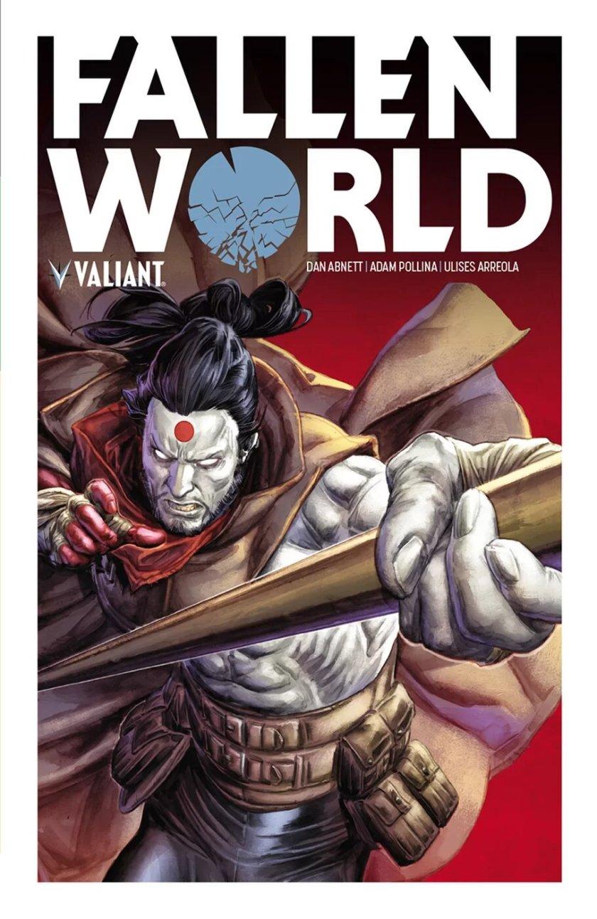 FALLEN_WORLD_TPB_COVER_BRAITHWAITE