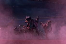 Jurassic World Nuove Avventure1