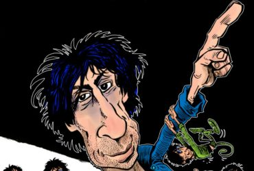 Locandina Neil Gaiman[16335]