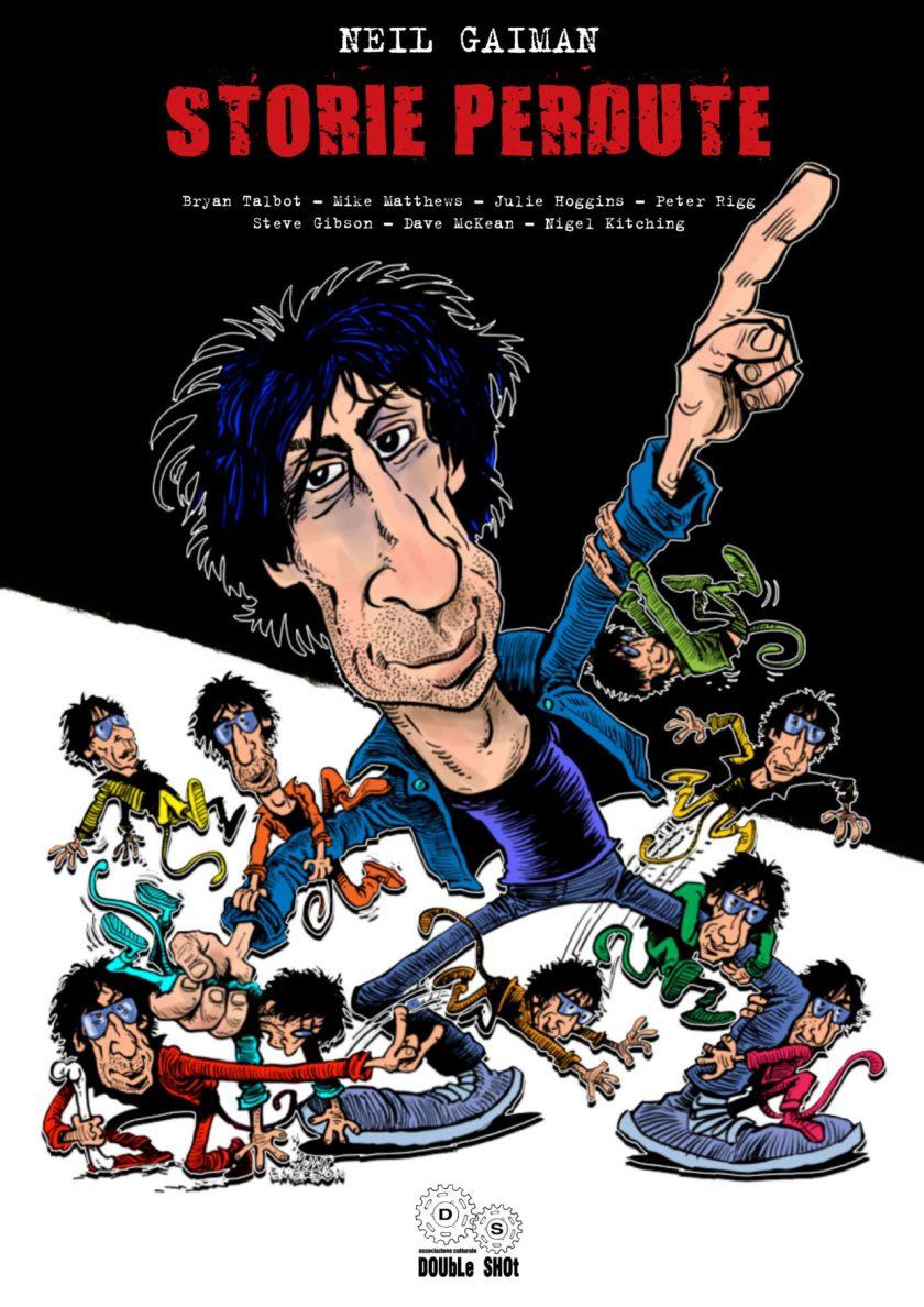 Neil-Gaiman_STORIE-PERDUTE_cover[16334]