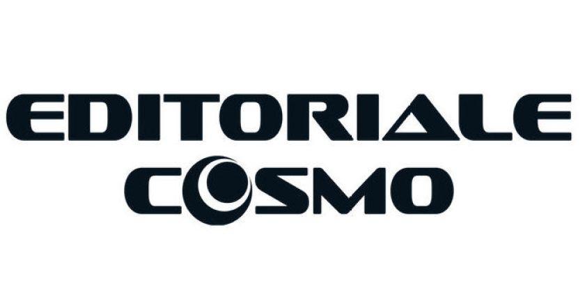 Editoriale Cosmo