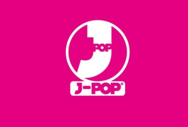j-pop-cover (1)