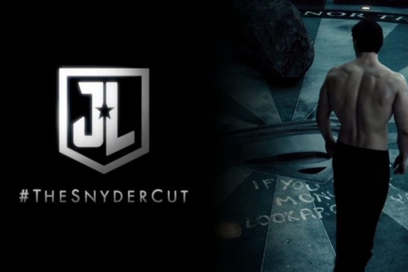 justice-league-snyder-cut-trailer-teaser-1233897-751x500