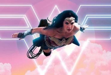 wonder-woman-1984-diana-vola-copertina