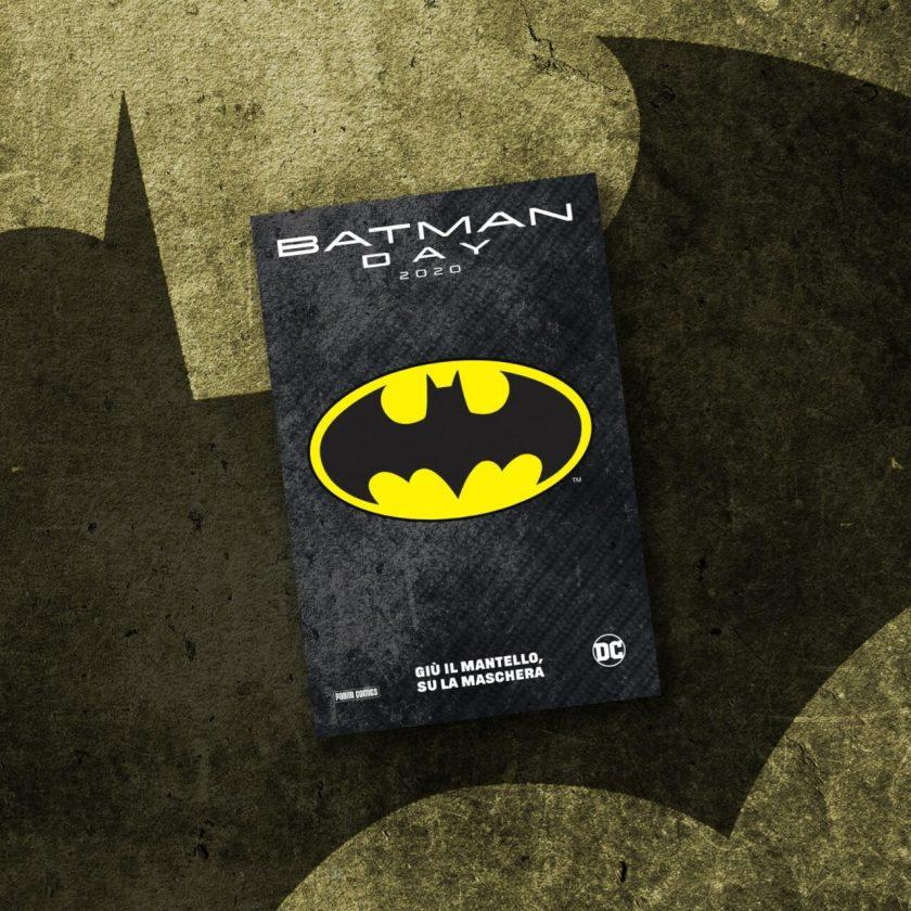 Batman-Day_vol